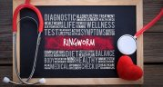 Factors of Ringworm